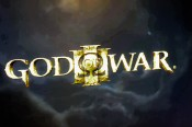 God of War III - Immagine 8