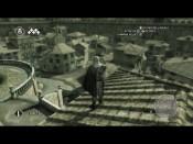 Assassin's Creed II - Immagine 1