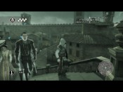 Assassin's Creed II - Immagine 2