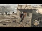 Assassin's Creed II - Immagine 3