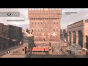 Assassin's Creed II - Immagine 4