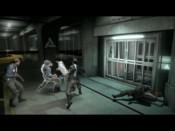 Assassin's Creed II - Immagine 5