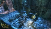 Lara Croft and the Guardian of Light - Immagine 5