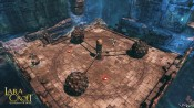 Lara Croft and the Guardian of Light - Immagine 4