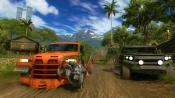 Just Cause 2 - Immagine 1
