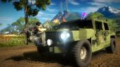 Just Cause 2 - Immagine 4