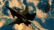 Just Cause 2 - Immagine 5