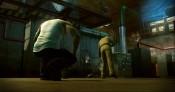 Prison Break: The Conspiracy - Immagine 5