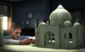 Prison Break: The Conspiracy - Immagine 6