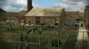 Prison Break: The Conspiracy - Immagine 8