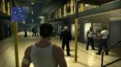 Prison Break: The Conspiracy - Immagine 10