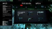 Splinter Cell Conviction - Immagine 11