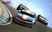 Race On - Immagine 2