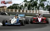 Race On - Immagine 3