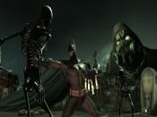 Batman Arkham Asylum G.O.T.Y. - Immagine 2