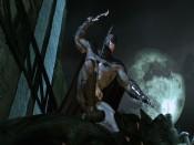 Batman Arkham Asylum G.O.T.Y. - Immagine 4