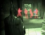 Batman Arkham Asylum G.O.T.Y. - Immagine 5