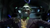 Batman Arkham Asylum G.O.T.Y. - Immagine 6