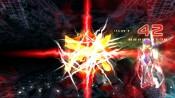 BlazBlue: Calamity Trigger - Immagine 3