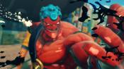 Super Street Fighter IV - Immagine 1