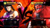 Super Street Fighter IV - Immagine 3