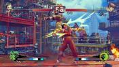 Super Street Fighter IV - Immagine 5