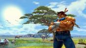 Super Street Fighter IV - Immagine 6