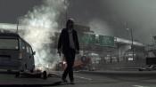 Kane & Lynch 2: Dog Days - Immagine 2