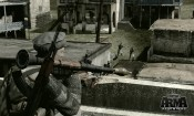 ArmA II: Operation Arrowhead - Immagine 4