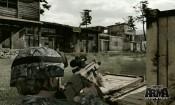 ArmA II: Operation Arrowhead - Immagine 7