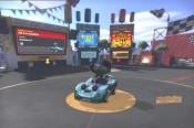 ModNation Racers - Immagine 1
