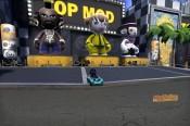 ModNation Racers - Immagine 2