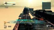 Lost Planet 2 - Immagine 3