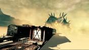 Lost Planet 2 - Immagine 5