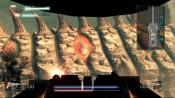 Lost Planet 2 - Immagine 6