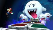 Super Mario Galaxy 2 - Immagine 1