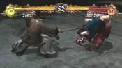 Samurai Shodown Sen - Immagine 2