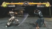 Samurai Shodown Sen - Immagine 4