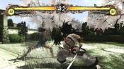 Samurai Shodown Sen - Immagine 6
