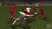 Mondiali FIFA Sudafrica 2010 - Immagine 3