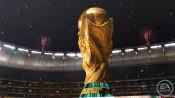 Mondiali FIFA Sudafrica 2010 - Immagine 6