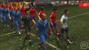 Mondiali FIFA Sudafrica 2010 - Immagine 1