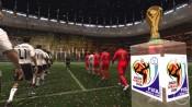 Mondiali FIFA Sudafrica 2010 - Immagine 5