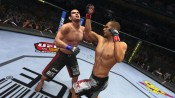 UFC 2010 Undisputed - Immagine 3