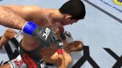 UFC 2010 Undisputed - Immagine 5