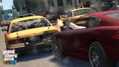 Grand Theft Auto Episodes From Liberty City - Immagine 6