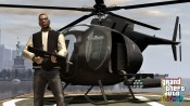 Grand Theft Auto Episodes From Liberty City - Immagine 8