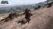 Red Dead Redemption - Immagine 5