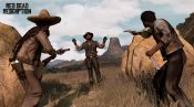 Red Dead Redemption - Immagine 8