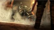 Prince of Persia: Le Sabbie Dimenticate - Immagine 1
